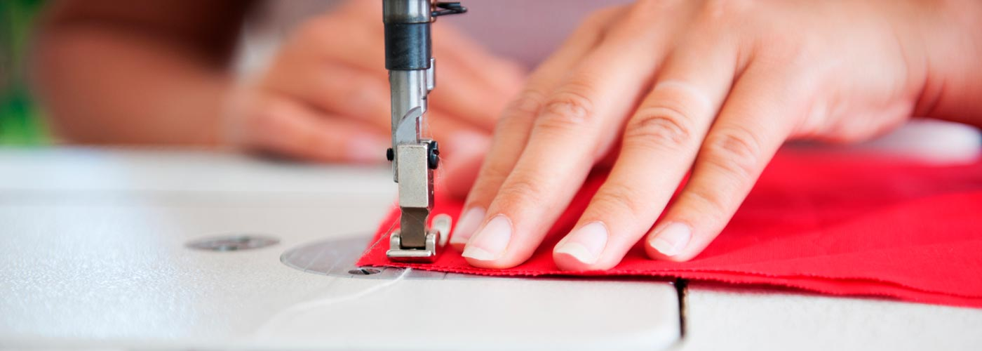 Compliance with socially responsible labor practices in the textile sector